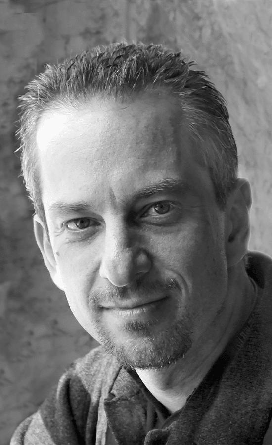 Gerardo Kleinburg